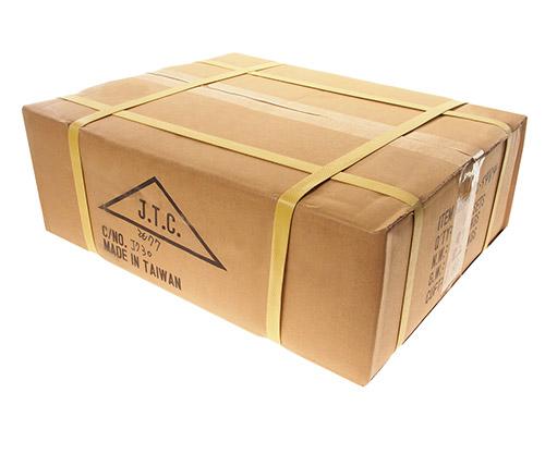 Съемник главной оси коробки (ZF-5S400) JTC