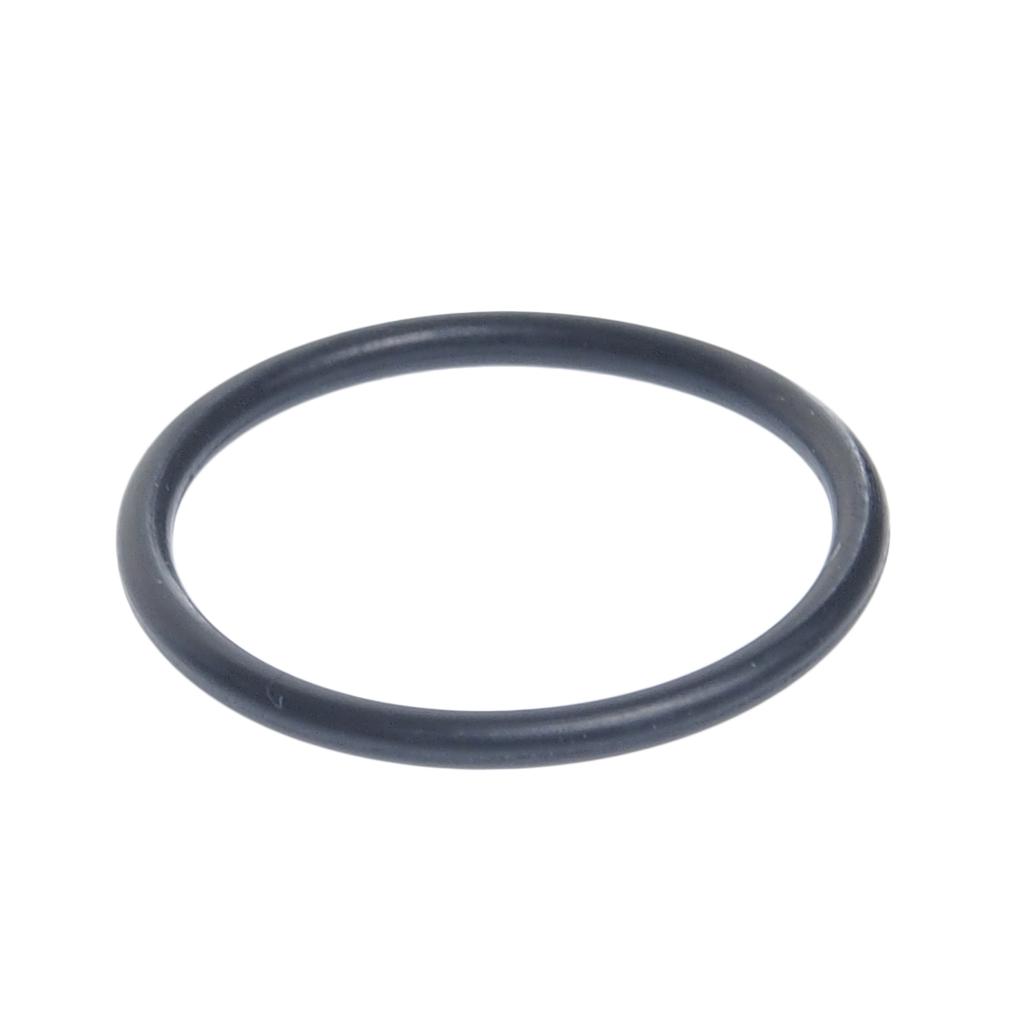 Ремкомплект для пневмодрели JTC-3320A (06) кольцо уплотнительное JTC