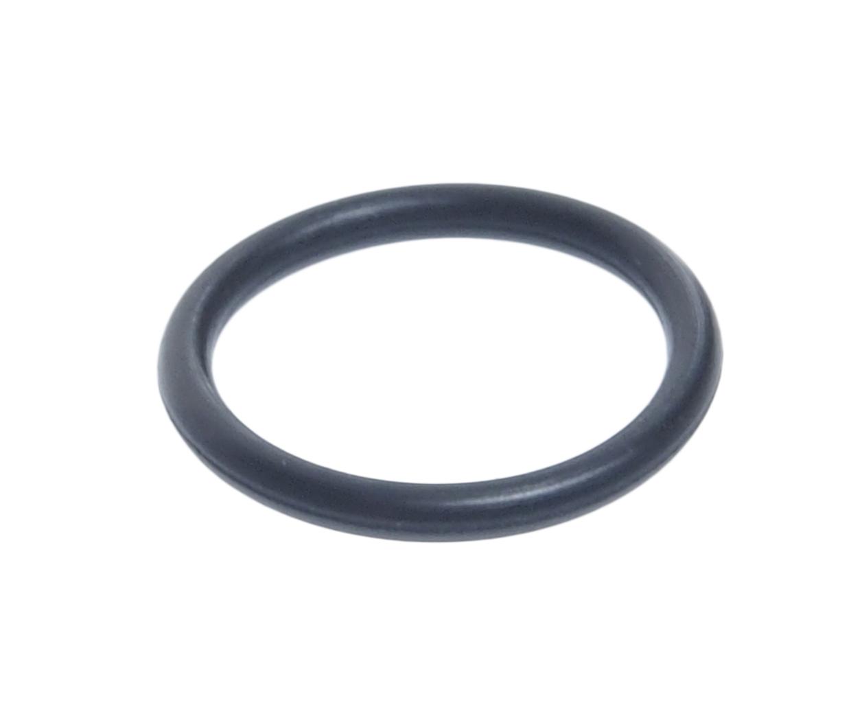 Ремкомплект для пневмодрели JTC-3320A (08) кольцо уплотнительное JTC