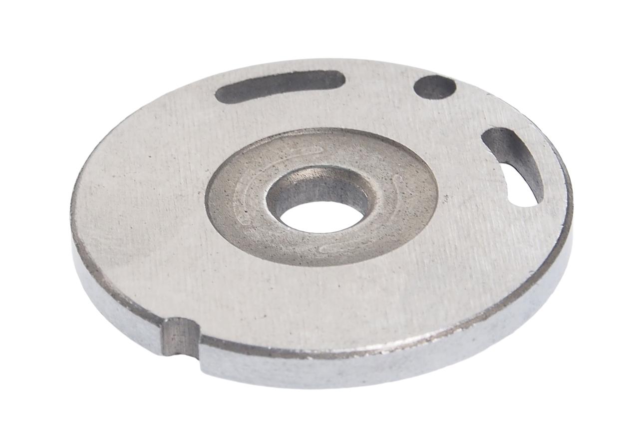 Ремкомплект для пневмодрели JTC-3320A (17) задняя накладка JTC