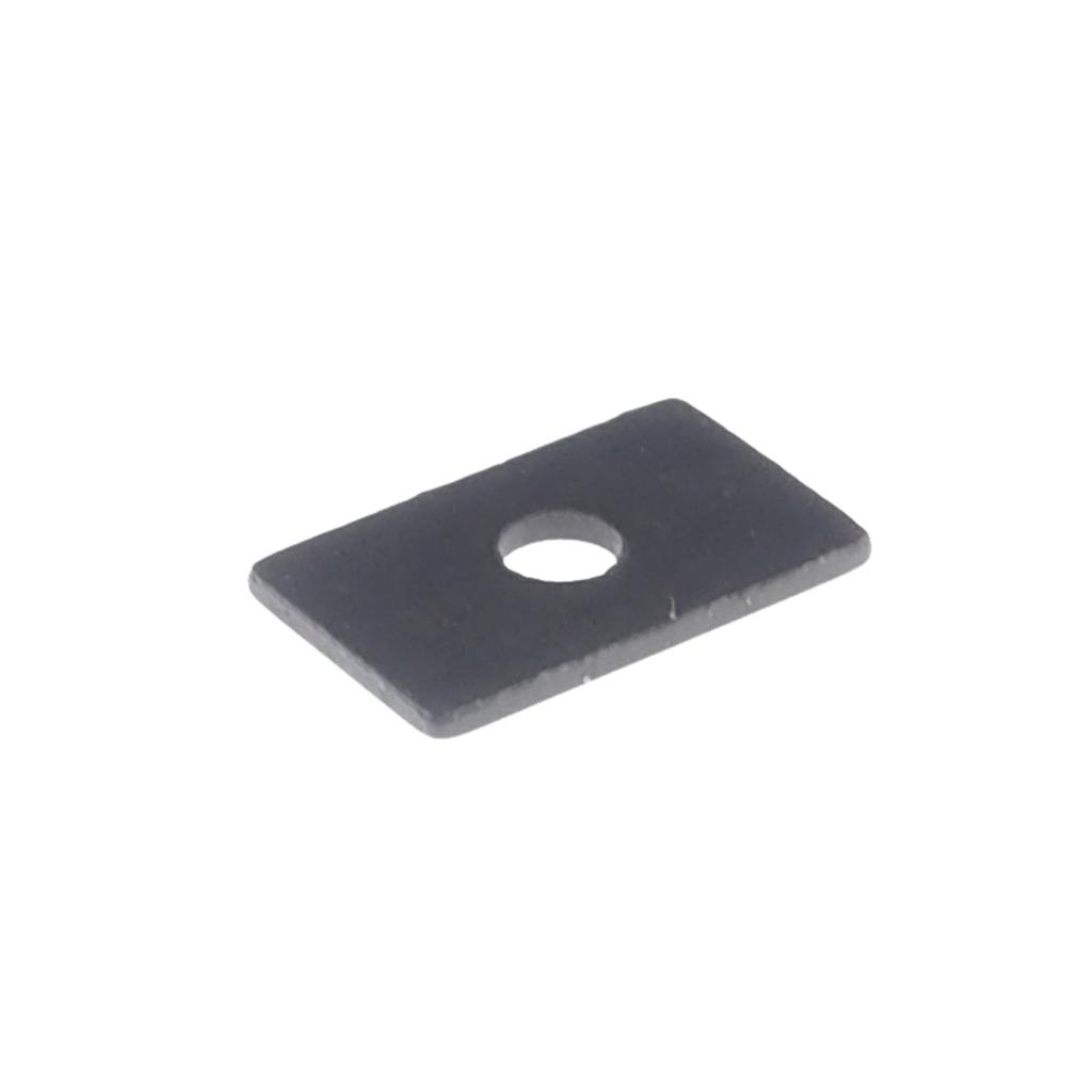 Ремкомплект для пневмогайковерта JTC-5216 (13) фиксатор курка JTC