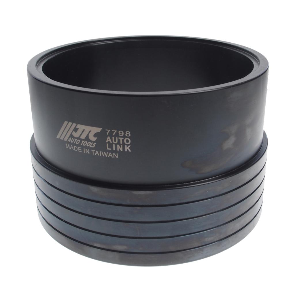Приспособление для установки поршневых колец (FUSO 6 D) JTC
