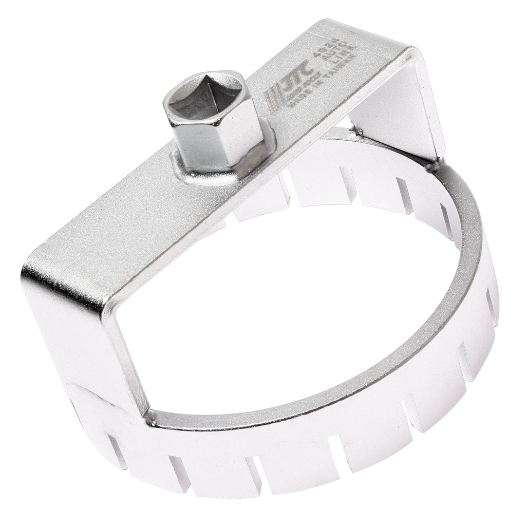 Ключ для крышки топливного насоса (VOLVO XC90) JTC