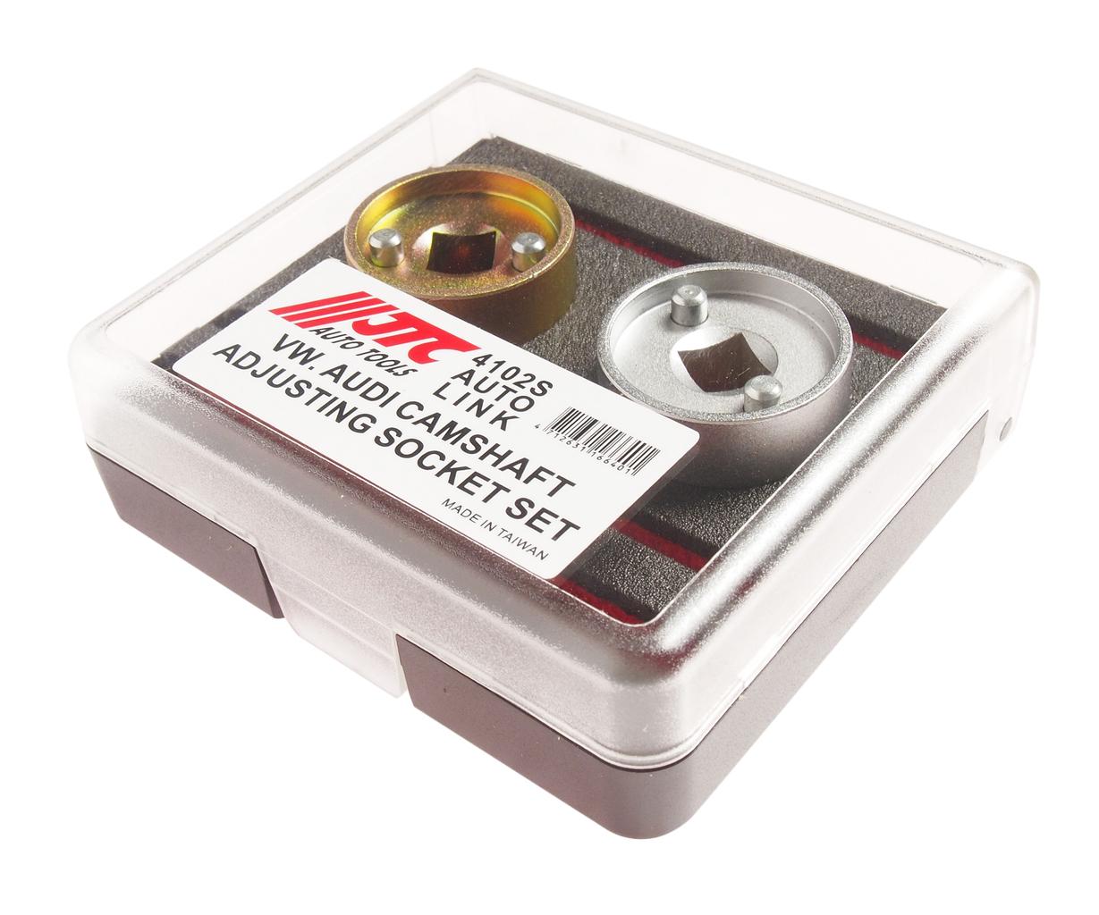 Приспособление для установки клапана электромагнитного (VW,AUDI 1.8,2.0) JTC
