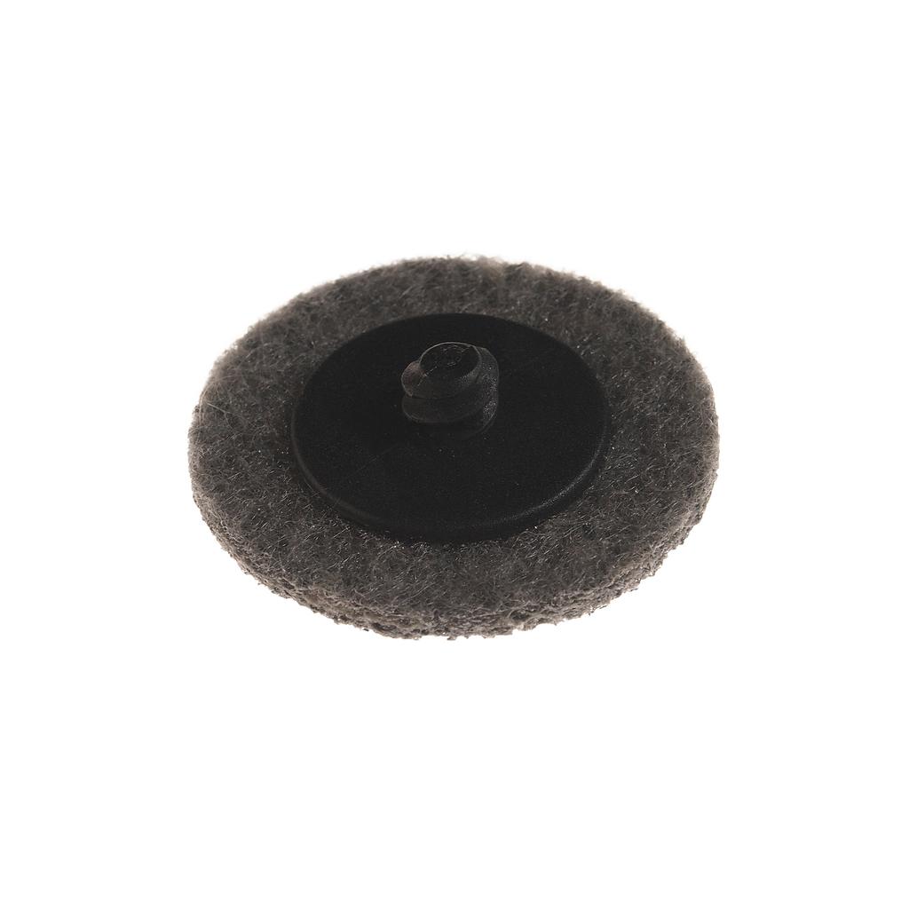 """Круг зачистной d=2"""" P600 JTC"""