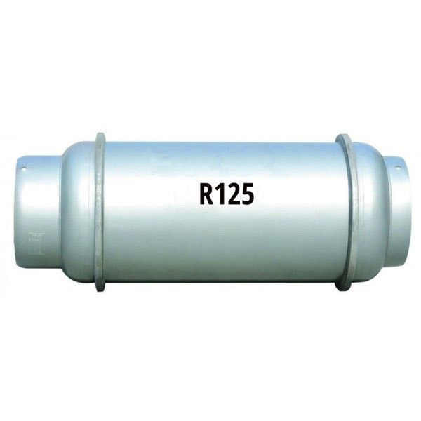 Фреон R125