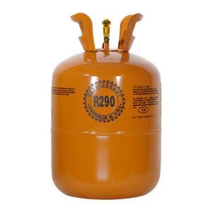 Пропан R290 (5 кг)