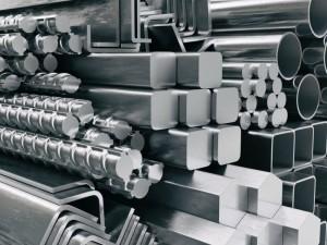 Высокопрочные, износостойкие, конструкционные и криогенные свариваемые стали
