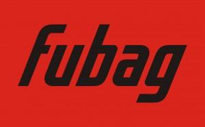 FUBAG GmbH
