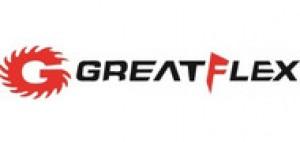 GREATFLEX
