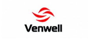 Venwell